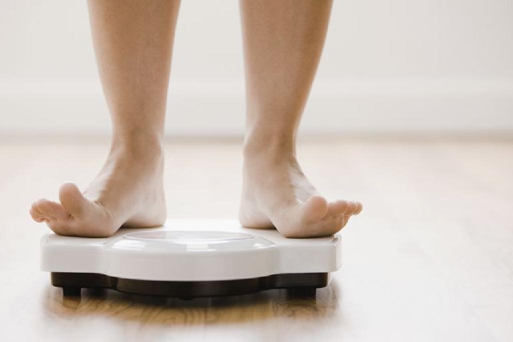pierderea în greutate saphris
