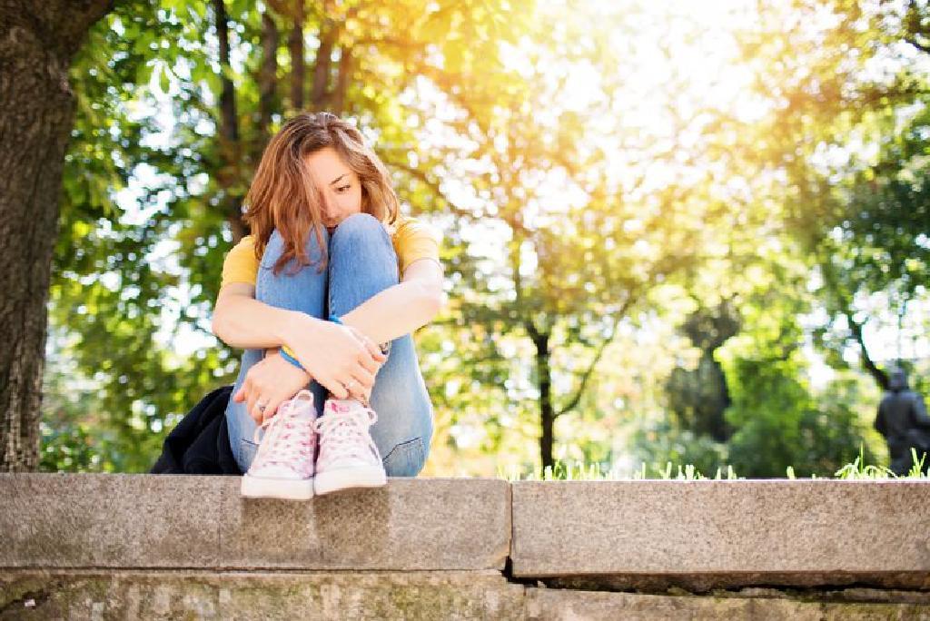 sosial angst lidelse dating beste dating apps å få lagt