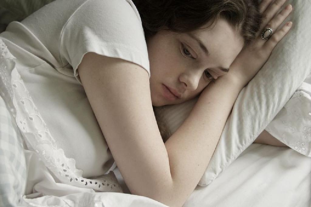 cât de mult pierdeți somnul)