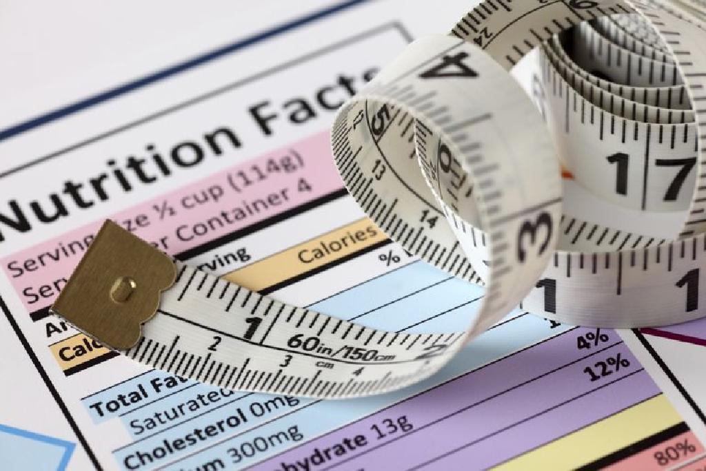 se ridică în picioare pierderea în greutate plante naturale utilizate pentru pierderea în greutate