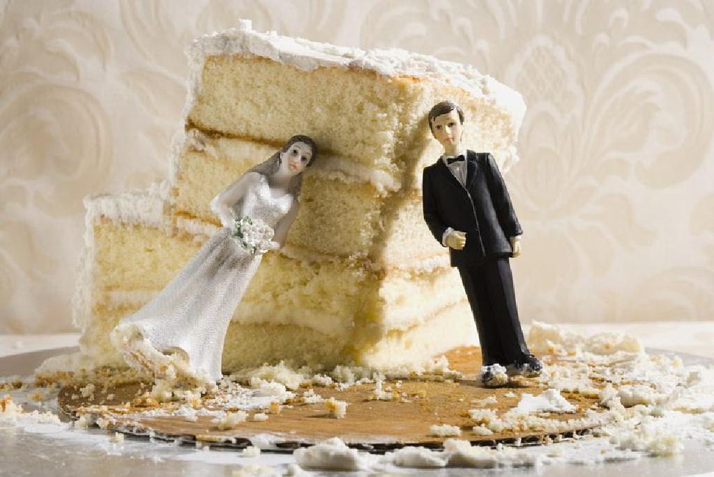 mérgező válás vagy igazság férgek és fajtáik csalólap