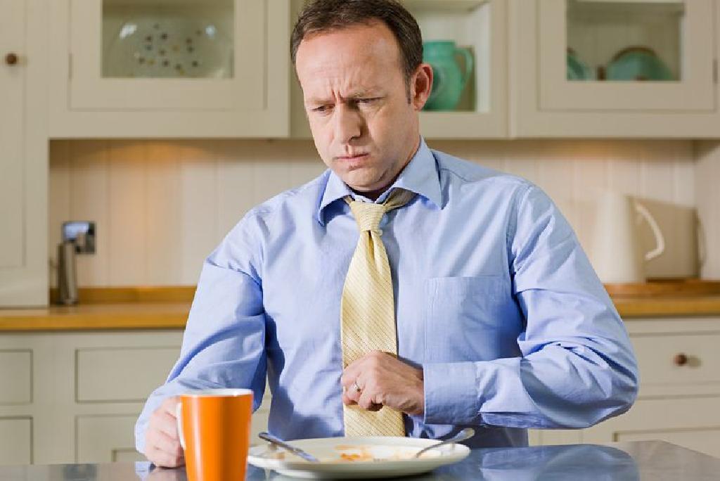 pierderea în greutate după seroquel modalitate ușoară de a pierde grăsimea burtă