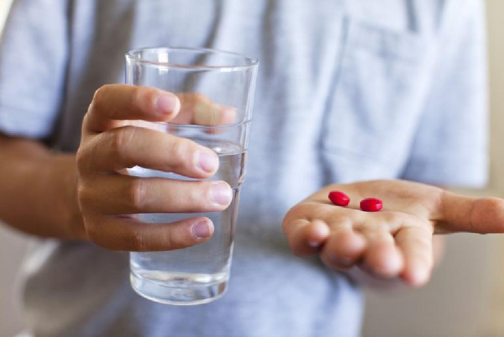 Medicamente adhd care cauzează cea mai mare pierdere în greutate