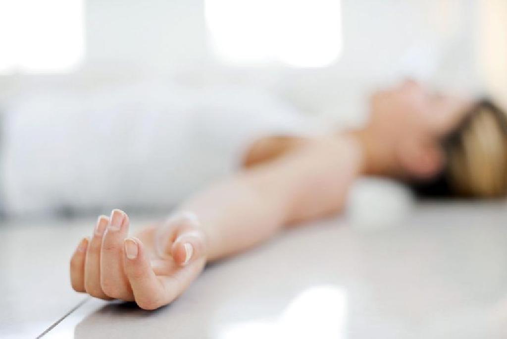 Cum de a reduce tensiunea cu relaxare musculară progresivă