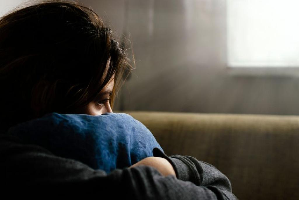 Antidepresiv, Cel mai bun snri pentru pierderea în greutate