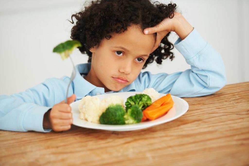 Szív Egészséges táplálkozás: Az igazság az szénhidrátok és vörös hús a diéta