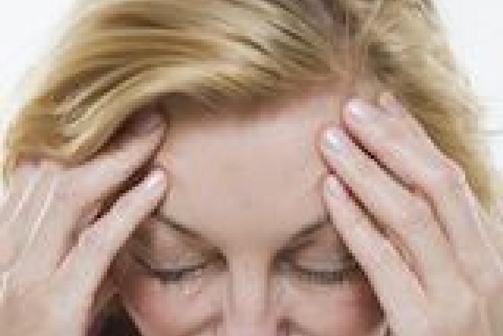 pánikroham látása százalékos nézet táblázat